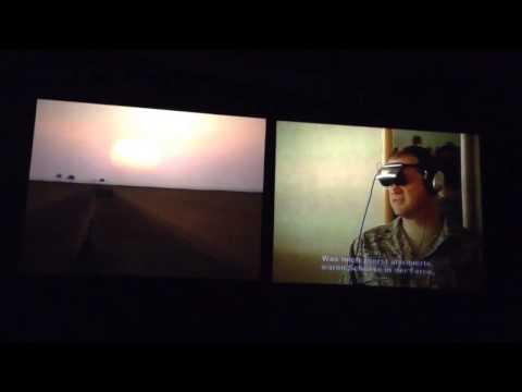 Serious Games   a film by Harun Farocki