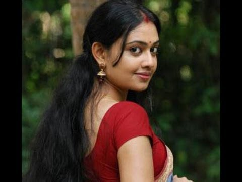 divya vishwanath hot serial actress   youtube