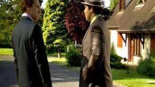 RACHID TAHA - Bonjour (clip officiel)