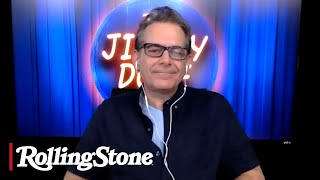 Jimmy Dore on Useful Idiots, Interview Only