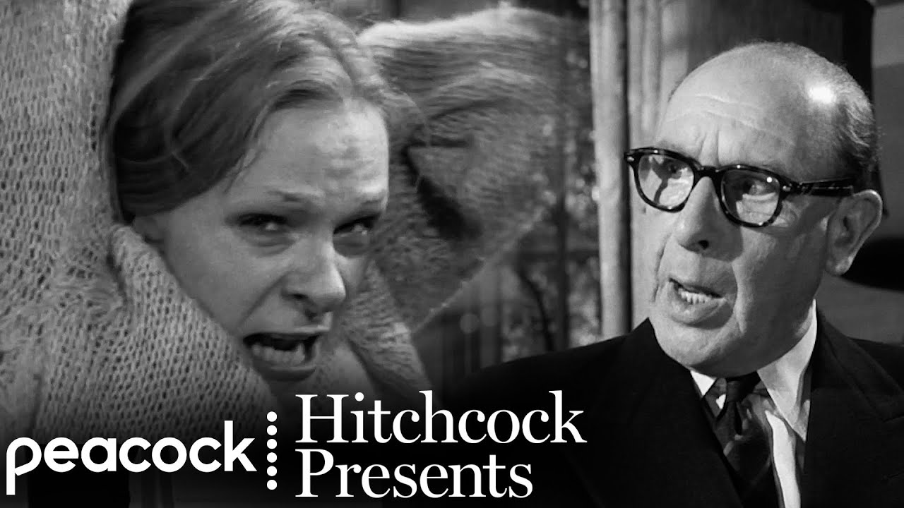 """Download What She Did - """"Wet Saturday"""" 