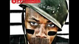 Kardinal Offishall - 14. Due Me A Favour ft. Estelle