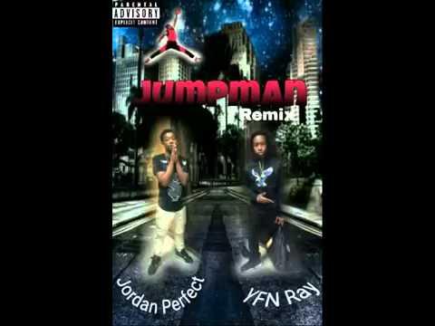 Future x Drake - Jumpman Remix