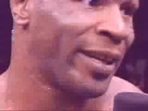 "Tyson - Etienne, ""Muslim Brothers"""