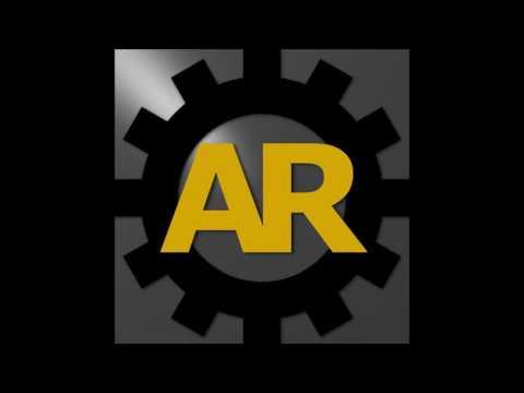 Korn  Coming Undone Remix  Atomic Raptor
