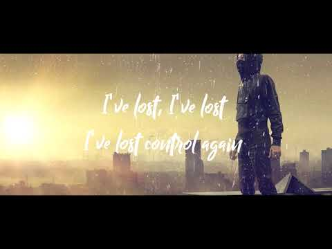 alan-walker---lost-control-(instrumental)---lyrics