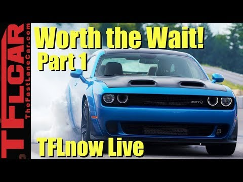 Charting The Changes These Are New 2019 Cars And Trucks Tflnow Live 51 Part 1
