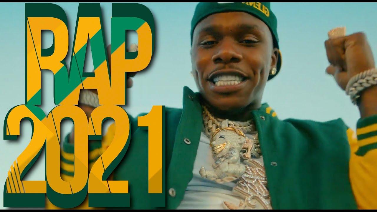 Download NEW HIP HOP 2021 VIDEO MIX| RAP 2021 Mix(DIRTY) - (NEW RAP |TRAP| DABABY| DRAKE |POST MALONE |MIGOS)