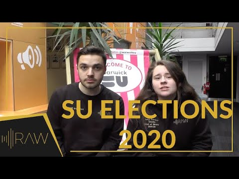 BIG DECISION TRAILER - 28th February 2020