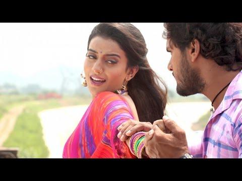 Saathiya Saathiya, HOT BHOJPURI | FULL SONG - Saathiya Saathiya