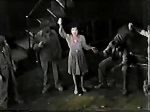 Liza Minnelli in The Rink Mp3