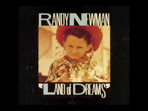 Randy newman something special youtube - Something special ...