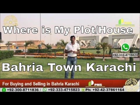 Property Management Services PMS Offering Bahria Town Karachi Properties, Homes , Plots , Apartments