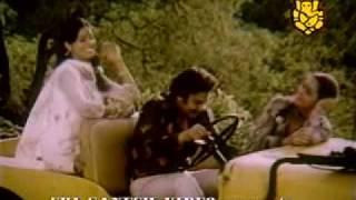 ಹಾಡ ಹಳೆಯದಾದರೇನು - ಮಾನಸ ಸರೋವರ