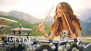Download MEYTAL - Out of Chaos Mp3 and Videos