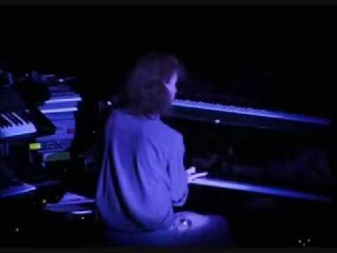 Pat Metheny & Lyle Mays - September Fifteenth (Live)