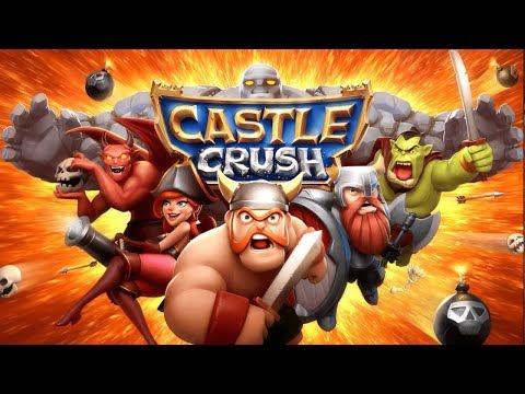 Castle crush: Quando ti fanno fesso!