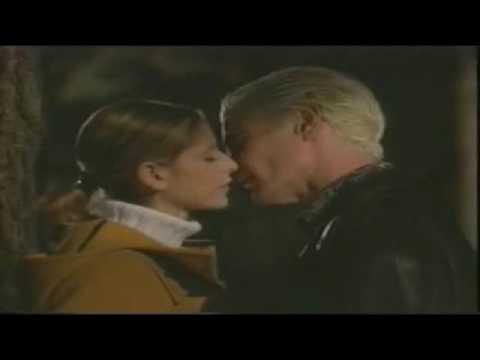 sarah michelle gellar buffy sex from YouTube · Duration:  1 minutes 35 seconds