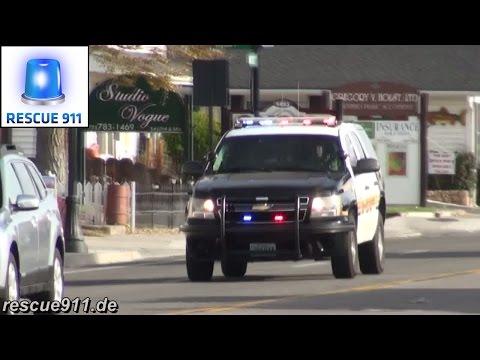 Traffic stop Douglas County Sheriff