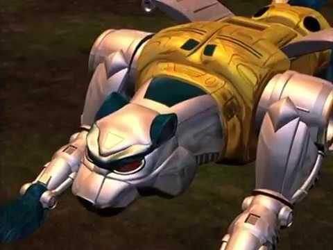 Maximize!!- The History Of Beast Wars Transformers Episodes 37-39