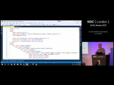 Debugging your website with Fiddler and Chrome Developer tools - Robert Boedigheimer