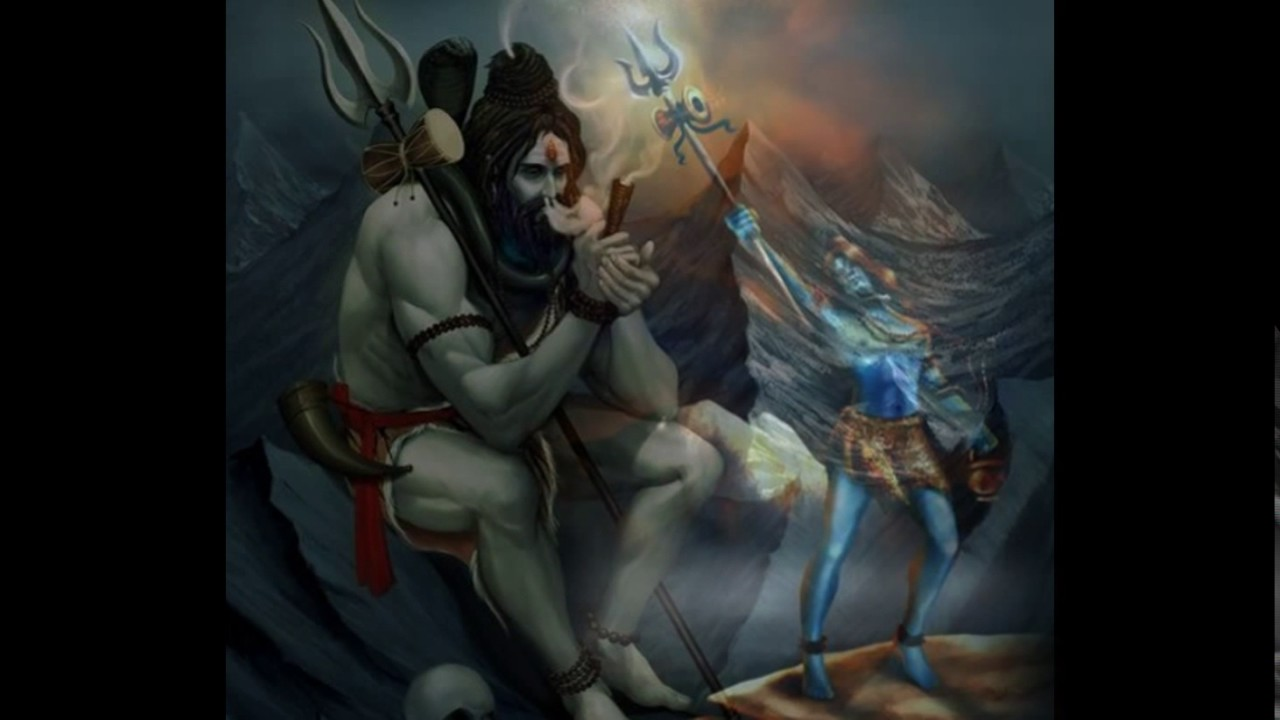 Lord Shiva Good Morning Quotes – Daily Motivational Quotes