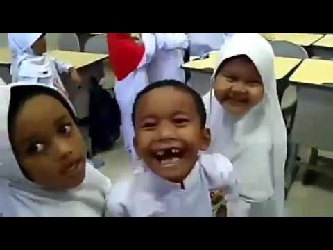 Anak Anak Bermain Oray Orayan Ular Ularan Permainan Tradisional Anak Sunda Youtube