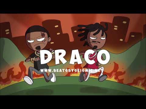 (FREE) Drake x Migos Type Beat 2018 -