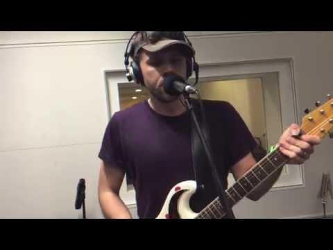 Hot Head Show + Ay! : 212 Live on Radio Rock