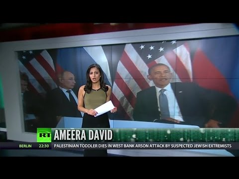 [405] Russian sanctions deepen