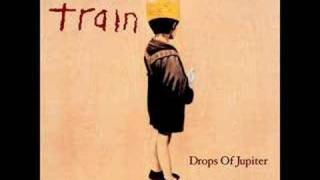 Watch Train Hopeless video