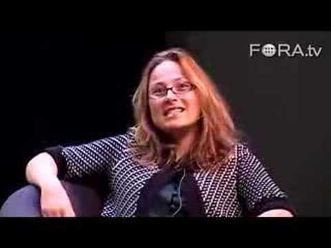 Kathleen Frydl - Is Iraq Another Vietnam?