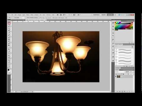 photoshop cs5 tutorials for beginners pdf
