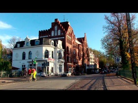 57. Nordische Filmtage in Lübeck