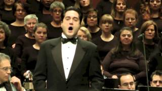 Верди «Реквием». Верди Опера Гала в Доме музыки(, 2015-09-14T14:51:32.000Z)
