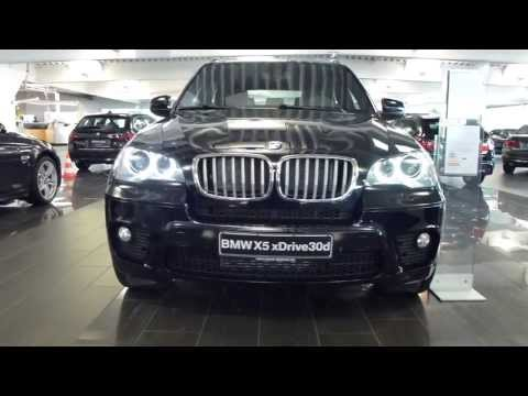 2013-bmw-x5-xdrive-exterior-&-interior-3.0d-*-see-also-playlist
