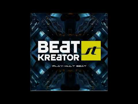 BeatKreator ST - Minimaloid Cast 01