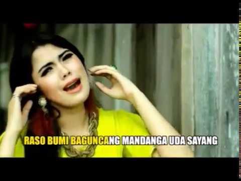 Ful Album Nonstop Ratu Sikumbang