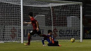 Video Gol Pertandingan Laos vs Brunei Darussalam
