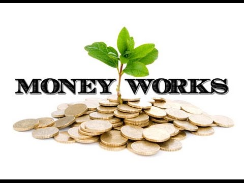 Wealth Generators in 7min Make Income **WITHOUT RECRUITING**