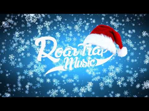 [1] Merry Christmas 2016 🎅 Trap,EDM,Dubstep,Future House 🎄 Christmas Music Mix ❄