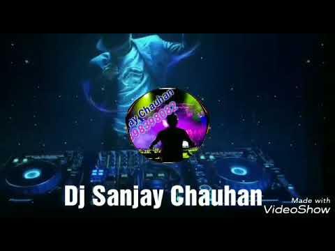 New timli A jamru 2017 Dj mix by Sanjay