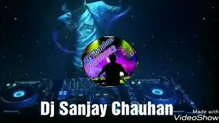 New timli A jamru 2017 Dj mix by Sanjay Chauhan