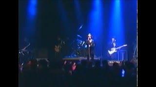 "Браво ""Чудесная страна"" (feat. Жанна Агузарова)"