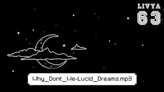 Why Don't We - Lucid Dreams (Juice Wrld Cover Tradução)