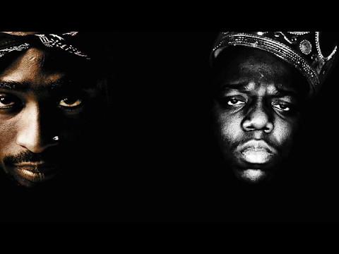 Alpha project - Mix Trap Old School US Rap