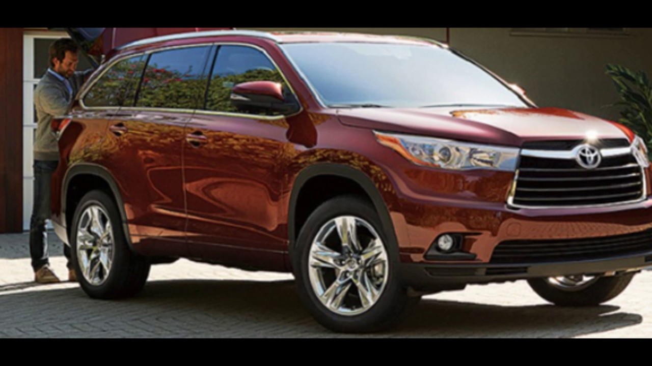 2018 toyota kluger grande. beautiful toyota in 2018 the toyota allnew kluger throughout toyota kluger grande r