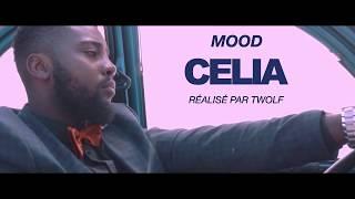 Mood - Celia
