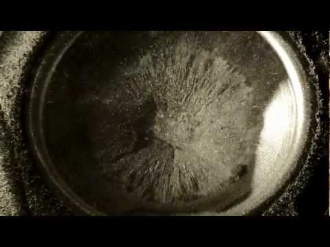 The Stroj - Metafonik (official Video)