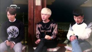 Super Junior (슈퍼주니어) - Evanesce Live . @ song for you 071114